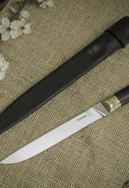 Нож кавказский «Ботлих»