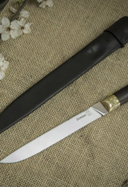 Нож «Ботлих»